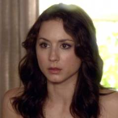 Pretty Little Liars saison 3 : un secret pour Spencer et une confrontation (VIDEOS)