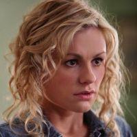 True Blood saison 5 : une romance pour Sookie et Alcide ? (SPOILER)