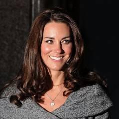 Kate Middleton : 10 choses que vous ne savez pas sur elle !