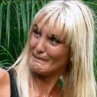Les Anges de la télé réalité 4 : cocue, Marie décide de partir  !