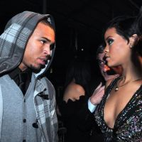 Rihanna et Chris Brown de nouveau ensemble : bientôt l'officialisation ?