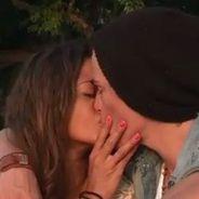 Les Anges de la télé réalité 4 : Julia et Geoffrey plus amoureux que jamais, Amélie en larmes et Anthony excité !