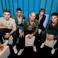 The Wanted VS Britney Spears : place au round 3 !