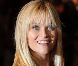 Reese Witherspoon est plus heureuse que jamais