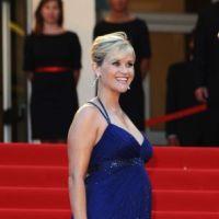 Reese Witherspoon enceinte : elle avoue enfin ! Et de 3 !