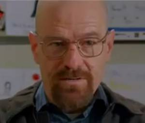 Trailer de la saison 5 de Breaking Bad