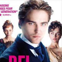 Bel Ami : les 5 gros secrets du film