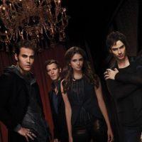 Vampire Diaries, Gossip Girl, 90210 : toutes les dates de retour aux USA pour la CW !