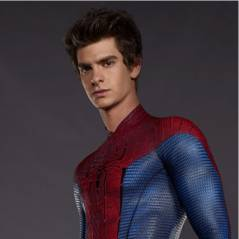 The Amazing Spider-Man : Andrew Garfield bien membré ou chaussettes sous le costume ?