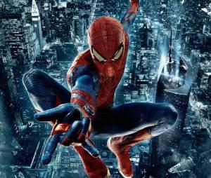 The Amazing Spider-Man débarque au cinéma ce mercredi 4 juillet