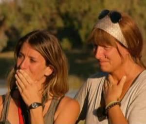 Marcelle et Nicole réussiront-elles à venger Jena-Pierre et François ?