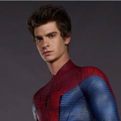 The Amazing Spider-Man : l'homme-araignée va tisser sa toile dans 2 autres films ! WTF ?!