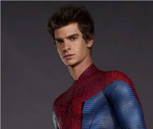 The Amazing Spider-Man sera une trilogie !