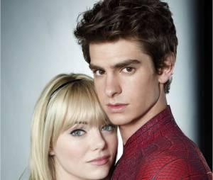 The Amazing Spider-Man va continuer de squatter les salles de ciné !