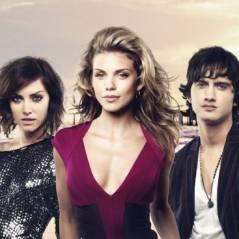 90210 saison 5 : un come-back et un départ ! (SPOILER)