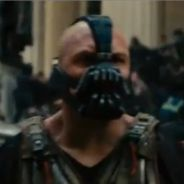 Dark Knight Rises : le making-of ouf qui donne envie d'en voir plus (VIDEO)