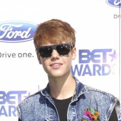Justin Bieber VS Liam Payne : la mèche de la discorde !