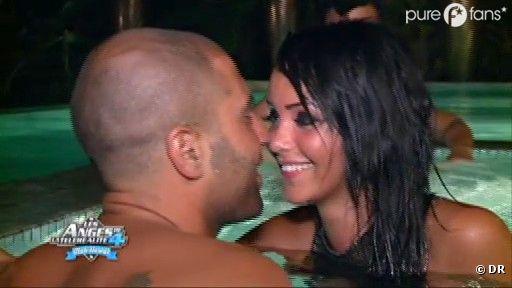 Sofiane et Nabilla : bientôt la fin d'une histoire ?