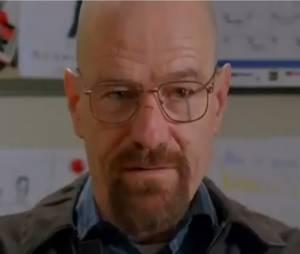 Bande annonce de la saison 5 de Breaking Bad