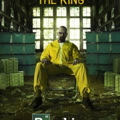 Breaking Bad saison 5 : retour fracassant de Walter ! (SPOILER)