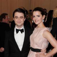Daniel Radcliffe : nouveau film et nouvelle girlfriend ?