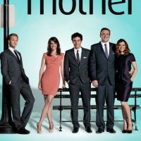 How I Met Your Mother saison 9 : la production en négociations pour revenir !