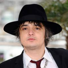 Pete Doherty : toujours aussi bad-boy, même en rehab ! Il trouve le moyen de se faire virer...