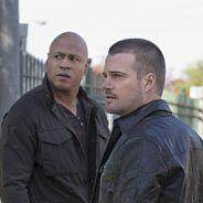 NCIS Los Angeles saison 4 : nouveau membre à l'horizon ? (SPOILER)