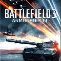 Battlefield 3 : Armored Kill : le nouveau pack extension qui va vous éclater