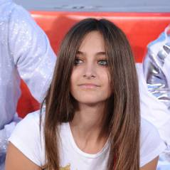 Paris Jackson : sa grand-mère disparue, elle accuse sur Twitter