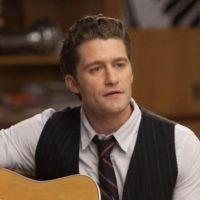 Glee saison 4 : Will à la recherche de la nouvelle chorale ! (SPOILER)