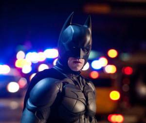 The Dark Knight Rises, au cinéma le 25 juillet