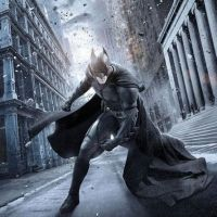 The Dark Knight Rises bat tous les records malgré le drame