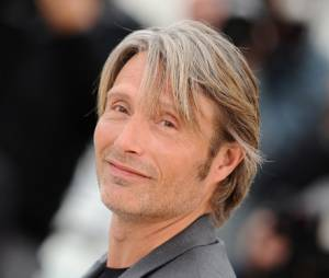 Mads Mikkelsen sera le terrible Hannibal Lecter !