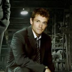 Hannibal : un ancien Expert au casting ?