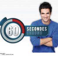 60 secondes chrono : Truc de ouf ce soir ? Alex Goude donne tout ce qu'il a pour remonter les audiences !