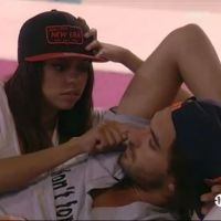 "Secret Story 6 - Ginie : ""Kevin ne fait que de pleurer !"" (INTERVIEW)"