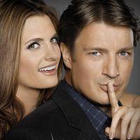 Castle saison 5 : Rick et Beckett sous la couette ! (SPOILER)