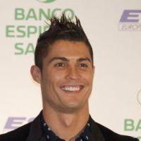 Cristiano Ronaldo : son nouveau business jugé illégal