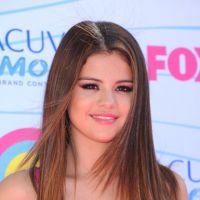 Selena Gomez : ses fans français passent à l'action sur Twitter !