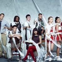 Glee saison 4 : après les beaux gosses, les nouvelles bombes ! (SPOILER)