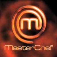 Masterchef 2012 : La saison 3 débarque le 23 août sur TF1 ! (VIDEO)