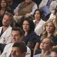 Grey's Anatomy saison 9 : retour vers le futur dans l'épisode 1 ! (SPOILER)