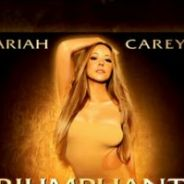 """Mariah Carey - Triumphant, un flop pour son retour : """"on dirait qu'elle est en featuring sur son propre single"""""""