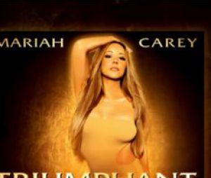 Triumphant, le nouveau single de Mariah Carey