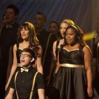Glee saison 4 : rupture et nouvelle aventure ! (SPOILER)