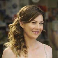 Grey's Anatomy saison 9 : déménagement en vue pour Meredith ? (SPOILER)