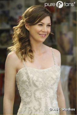 Meredith va t-elle vendre sa maison dans Grey's Anatomy ?
