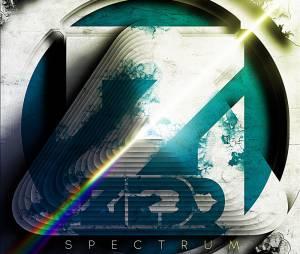 Spectrum, une bombe signée Zedd en featuring avec Matthew Koma
