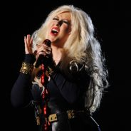 Christina Aguilera : Elle va chanter sur un album de Noël